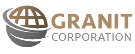 Granit Corporation